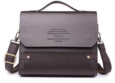 Мужские сумки - c89878a6dc59e